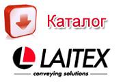 Laitex